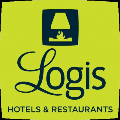 Logo logis hr