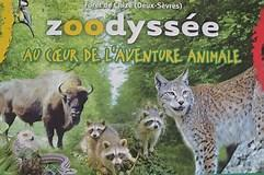 Zoodysee